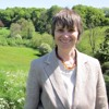 A Green vision for farming post-Brexit. Molly Scott Cato MEP on BBC Farming Today