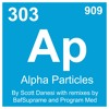 Alpha Particles (BafSuprame Remix)