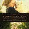 The Zookeeper's Wife Full Movie Free Download HD