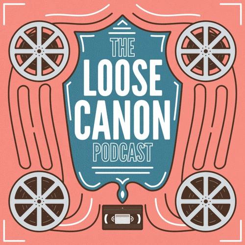 Episode 31: 1776 w/ Spirits Podcast