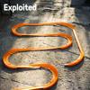 Compuphonic - Metropolis    Exploited