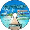 Set Paradise | DRAKULA | Set #3 (Free Download)(Click Buy)