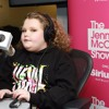 Honey Boo Boo: I want Mama June to have more kids!