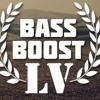Vanze - Forever Feat. Brenton Mattheus EXTREME BASSBOOSTLV 2017