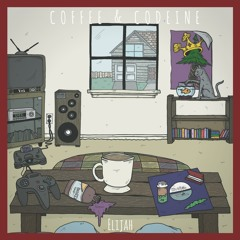 Coffee & Codeine