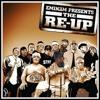 We're Back - Eminem (Cover) mp3
