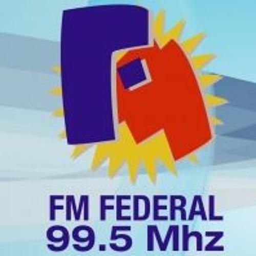 Entrevista en Radio Federal FM 99.5 con Camila Papa de AnyBody Argentina