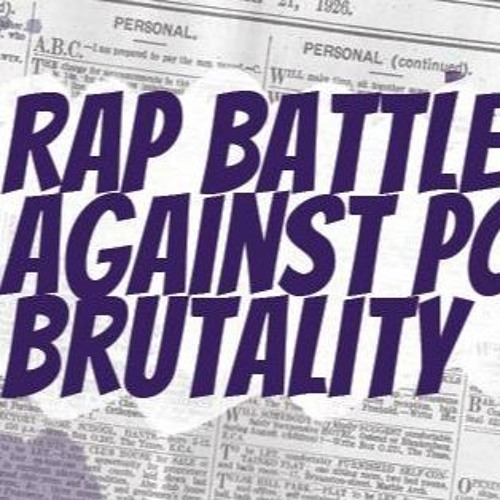 Wednesday Morning After - Rap Battle Reports