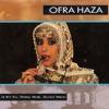 Ofra Haza - Im Nin'Alu (Stanny Abram, Sylvain Remix) FREE DOWNLOAD