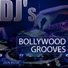 DJ's Bollywood Grooves | 64 rhythm patterns | 122 loops
