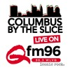 QFM96: Amano's Pizza with #CBUSBTS (12-16-16)