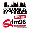 QFM96: Leone's Pizza with #CBUSBTS (1-27-17)