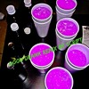 2 Chainz  -  Good Drank Ft. Gucci Mane, (Quavo Remix) By : Script