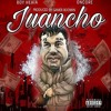 Juancho Ft. Oncore Prod. by @GamerBoomin