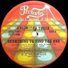Alfonso - Searching To Find The One [Rework]