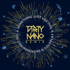 Dirty Nano feat. The Chainsmokers & Coldplay - Something Just Like This (Remix Extended)
