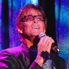 STNJ - Mark Lindsay, formerly of Paul Revere and the Raiders