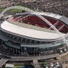A guide for Wembley Stadium