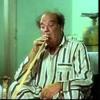 Download مهرجان عم بخ   فرحه حسين روسيا   غناء بوتا وموكا   توزيع احمد عمرو واحمد موحه   2017 Mp3