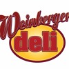 Weinberger's Deli - Mardi Gras Sandwiches as mentioned on KLTY