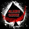 Albeirt gerrix let 's go party