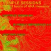 Download Sample Sessions 002 Mp3
