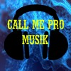 Free Youtube Music #2