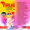 DJ Brimstone - True Love - INFAMOUSRADIO.COM