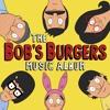 Bob's Burgers - Weekend at Mort's