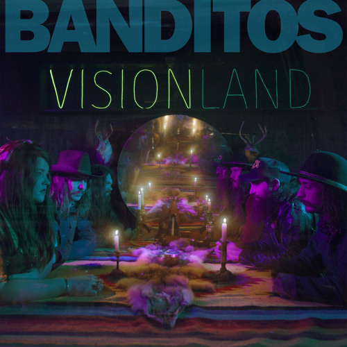 """Fine Fine Day"" by Banditos"