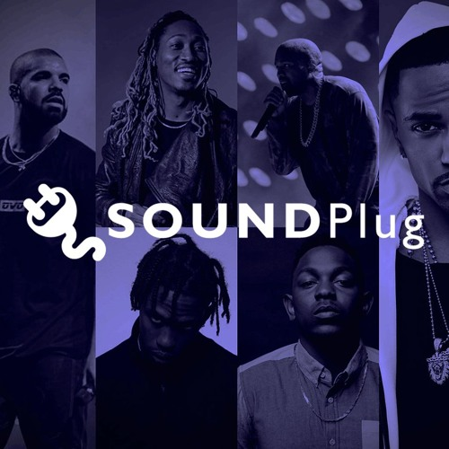 SoundPlug - Mixed & Mastered by SoundPlug