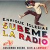 Enrique Iglesias Feat Descemer Bueno And Zion Y Lennox Subeme La Radio Au2020lan6 Mix Mp3