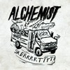 The Alchemist - Hold You Down(Tackett Remix)