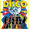 MiniMix Musica Disco (D.j. Planex 2017)