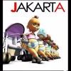 Jakarta - One Desire (Luis Vazquez & Estefano Lezama Remix)FREE DOWNLOAD