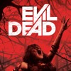 Guild Hall presents Evil Dead: The Musical