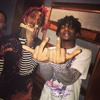 Famous Dex x Playboi Carti ''Blue Wave'' (prod. Dave Crag)