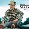 Mis Celos (Jey Sotho) - Master