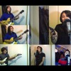 The Jackson 5 - The Love You Save (Cover by Azka & Gab)