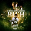 Live By The Code (Feat. Rich Homie Quan & Goonie Gang)