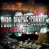 Ariel Camacho y Los Plebes Del Rancho – Te Metiste (Feat. Gerardo Ortiz) Portada del disco