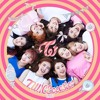 (Unknown Size) Download Lagu TT - Twice [male version] Mp3 Gratis