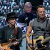Bhuja Interview Bruce Springsteen's Guitarist Nils Lofgren