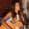 Beyoncu00e9 Daddy Lessons Carla Rodrigues Cover Mp3