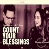 Thankful Medley (Bing Crosby COVERS)