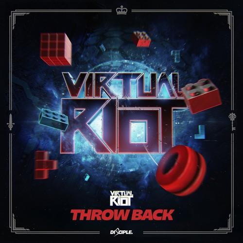 Virtual Riot – Init (Original Mix)