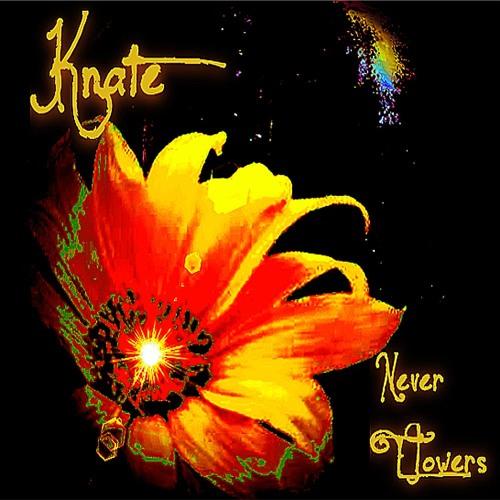 Never Flowers