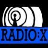 GTA San Andreas - Radio X