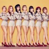 Excuse Me - AOA [male version] mp3