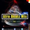 Download AFRO BEATZ MIX Mp3